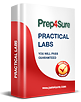 Practical Labs